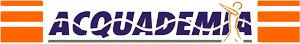 Academia Acquademia Pindamonhangaba (12) 3642-4771/ 3642-6854